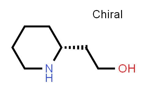 DY460945 | 68419-38-5 | (R)-(+)-Piperidine-2-Ethanol