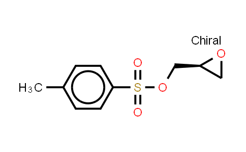 DY460997 | 70987-78-9 | (s)-(+)-oxirane-2-methanol p-toluenesulfonate
