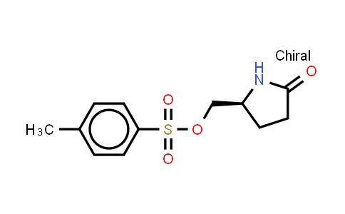 DY460998 | 51693-17-5 | (S)-(+)-5-(hydroxymethyl)-2-pyrrolidinone P-tolu