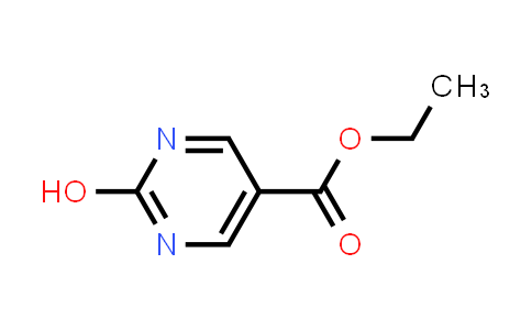 MC461000 | 95928-49-7 | Ethyl 2-hydroxypyrimidine-5-carboxylate
