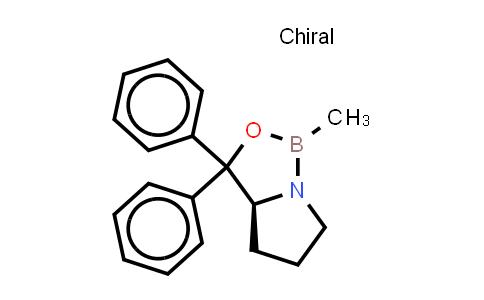 DY461009 | 112022-81-8 | (S)-Methyl oxazaborolidine