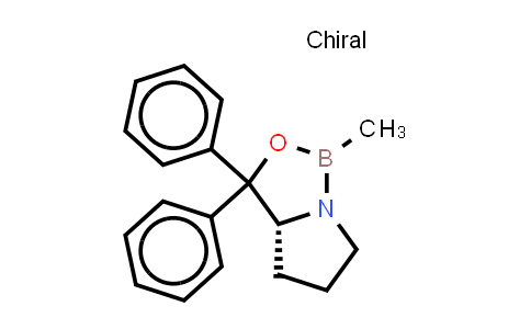 DY461010 | 112022-83-0 | (R)-2-Methyl-CBS-oxazaborolidine
