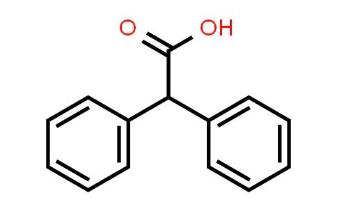 MC461027 | 117-34-0 | Diphenylacetic acid