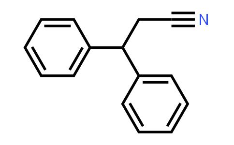 2286-54-6 | Diphenylpropionitrile