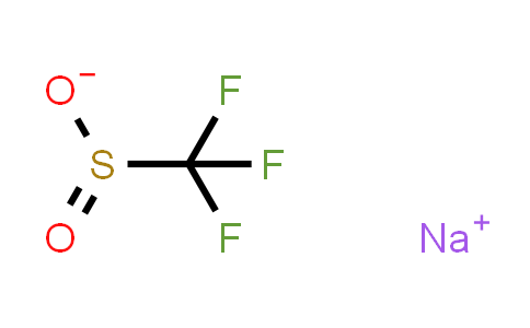MC461052 | 2926-29-6 | Sodium trifluoromethanesulfinate