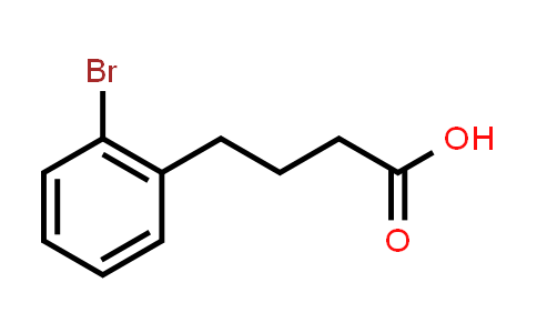 MC461059 | 90841-47-7 | Benzenebutanoicacid, 2-bromo-