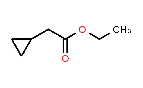 MC461063 | 53432-87-4 | Ethyl cyclopropaneacetate