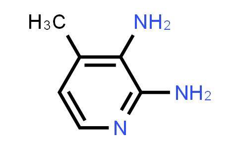 DY461065 | 53929-59-2 | 4-methylpyridine-2,3-diamine
