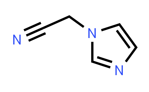 DY461069 | 98873-55-3 | 1-(Cyanomethyl)imidazole