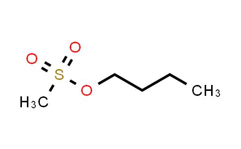 MC461081 | 1912-32-9 | n-Butyl methanesulphonate