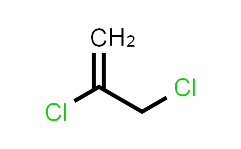 MC461101 | 78-88-6 | 2,3-Dichloro-1-propene