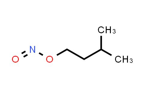 MC461109 | 110-46-3 | Isopentyl nitrite