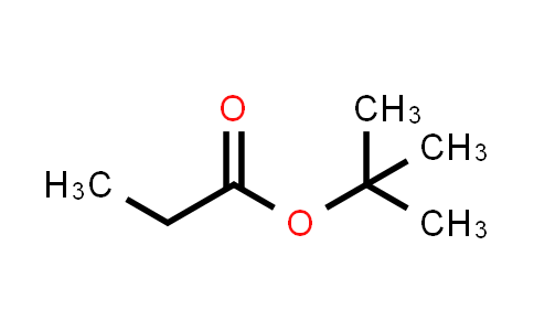 MC461112 | 20487-40-5 | tert-butyl propionate