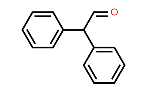 947-91-1 | 二苯乙醛