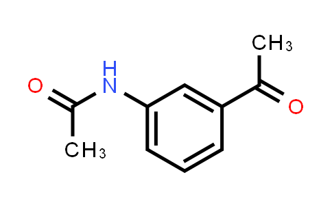 MC461117 | 7463-31-2 | m-acetylaminoacetophenone