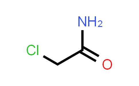 MC461121 | 79-07-2 | 2-Chloroacetamide