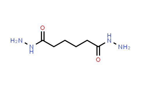 MC461127   1071-93-8   Adipic dihydrazide