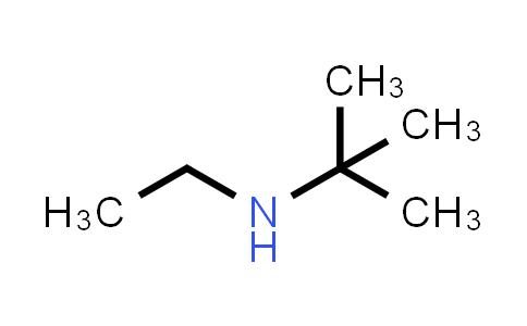 4432-77-3 | Buthylethylamine