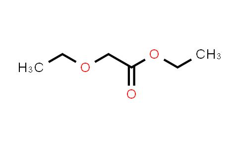 817-95-8 | Ethyl ethoxyacetate