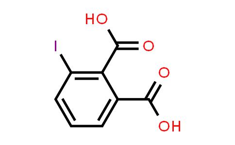 MC461146 | 6937-34-4 | 3-iodophthalic acid