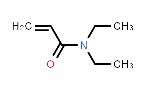 MC461154 | 2675-94-7 | N,N-Diethylacrylamide