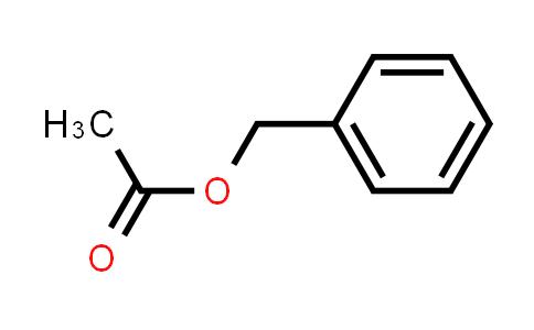 MC461159 | 140-11-4 | Benzyl acetate