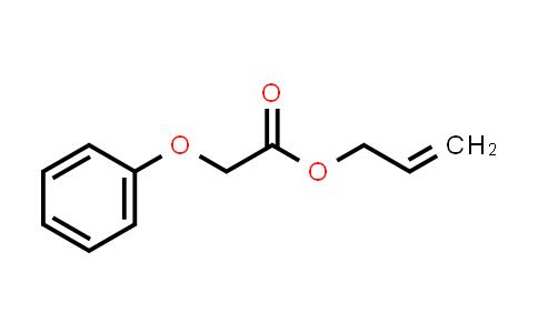 MC461160 | 7493-74-5 | Allyl phenoxyacetate