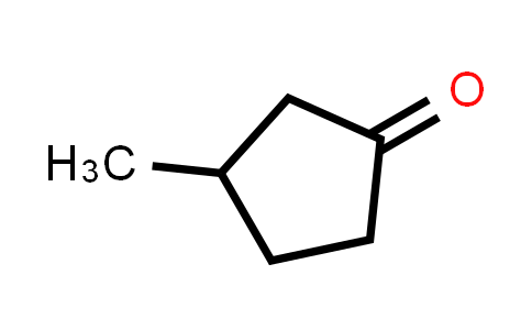 1757-42-2 | DL-3-Methylcyclopentanone