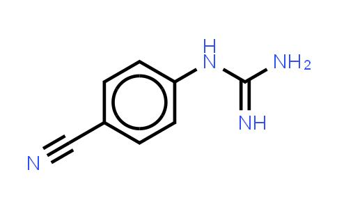 MC461164 | 5637-42-3 | 4-Cyanophenyl Guanidine
