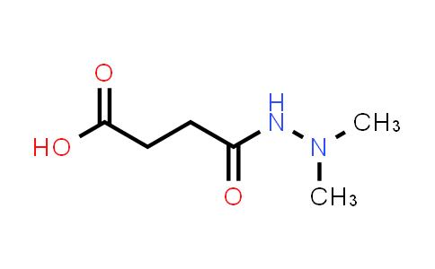 MC461172 | 1596-84-5 | Succinic acid 2,2-dimethylhydrazide