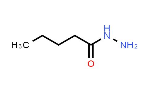 38291-82-6 | 戊酸肼