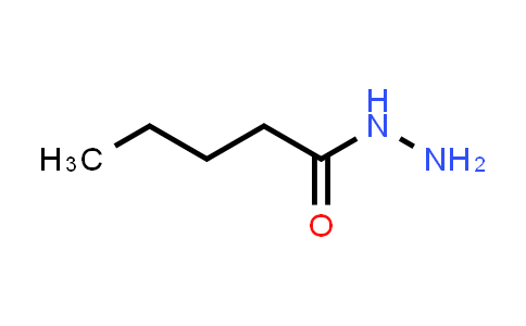 MC461173 | 38291-82-6 | 戊酸肼