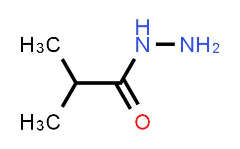 3619-17-8 | Isobutyric acid hydrazide