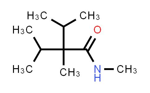 MC461194 | 51115-67-4 | N,2,3-Trimethyl-2-isopropylbutamide