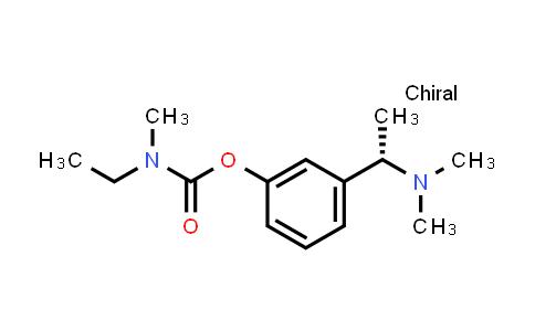 MC461196 | 123441-03-2 | Rivastigmine