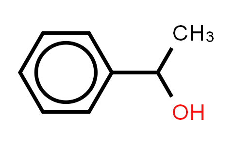 13323-81-4 | DL-1-Phenylethanol