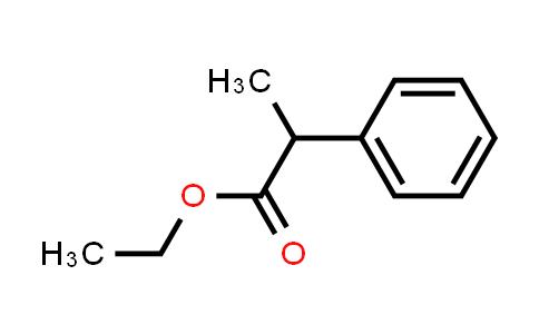 MC461198   2510-99-8   2-Phenylpropionic Acid Ethyl Ester