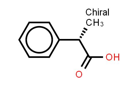 DY461200 | 7782-24-3 | (S)-(+)-2-Phenylpropionic acid