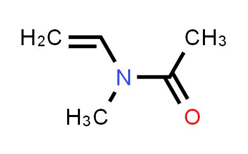 MC461214 | 3195-78-6 | N-乙烯基-N-甲基乙酰胺