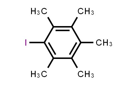 MC461217 | 3853-91-6 | Pentamethyliodobenzene