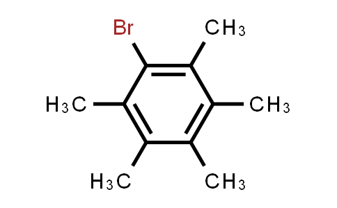 5153-40-2 | Bromopentamethylbenzene