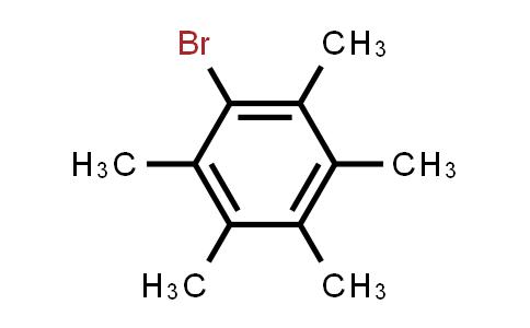 MC461218 | 5153-40-2 | Bromopentamethylbenzene