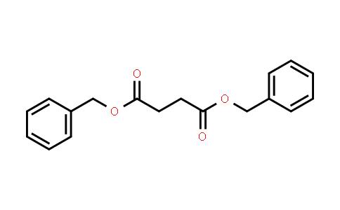 MC461225 | 103-43-5 | dibenzyl succinate