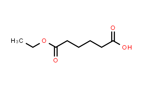 MC461226 | 626-86-8 | Adipic acid monoethyl ester
