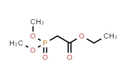 311-46-6 | Ethyl (dimethoxyphosphinoyl)acetate