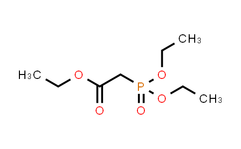 MC461228 | 867-13-0 | Triethyl phosphonoacetate