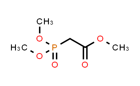 MC461229 | 5927-18-4 | Trimethyl phosphonoacetate