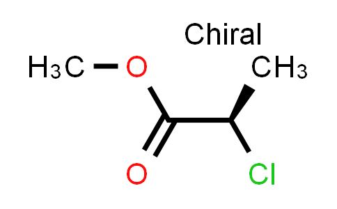 77287-29-7 | (+)-methyl (R)-2-chloropropionate