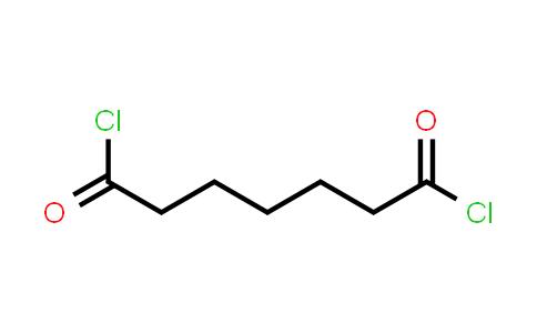 142-79-0 | Pimeloyl chloride