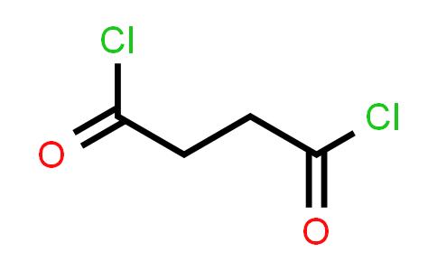 543-20-4 | Succinyl chloride